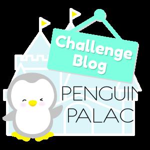 Penguin Palace Challenge Blog